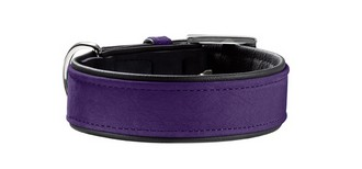 HALSBAND PROVENCE PAARS 50CM