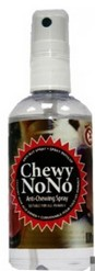 CHEWY NO NO 100ML