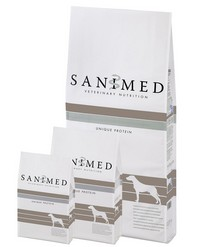 Sanimed Intestinal Insect 12,5kg