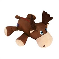 KONG COZIE ULTRA MAX MOOSE 19,5CM