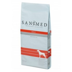 SANIMED Adult 12,5kg