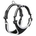 Harnas Ergo soft XL