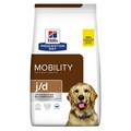 Hill's - j/d (12kg) - Prescription Diet