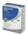 OROZYME RF2 STICK MEDIUM (10-30KG) 28ST