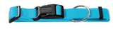 Halsband Ecco Sport turquoise S