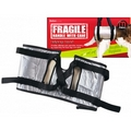 Helping hand Large