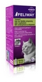 FELIWAY CLASSIC TRANSPORT SPRAY