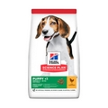 HILL'S Science Plan - Puppy Medium Chicken 12kg