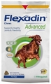 FLEXADIN ADVANCED CHEWS 30 CHEWS