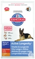 Hill's Science Plan 5+ Large Kip 12kg (Active Longevity)