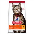 Hill's Science Plan - Adult Optimal Care Chicken (10kg)