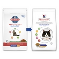 Hill's VetEssentials Mature Neuteredcat 3,5kg