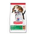 HILL'S Science Plan - Puppy Medium Lamb 3kg