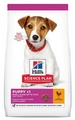 HILL'S Science Plan - Puppy Mini Chicken 3kg