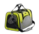 HUNTER CARRIER KANSAS