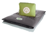 HUNTER DOG BLANKET SLAAPZAK