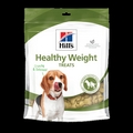 HILLS HEALTY WEIGHT TREATS (METABOLIC)