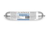 Sanimed Weight Reduction Worst 15x400g
