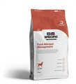 SPECIFIC CANINE CDD FOOD ALLERGY MANAGEMENT 15KG