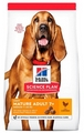 Hill's Science Plan - Mature Adult Light (12kg)