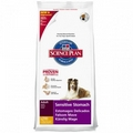 Hill's Science Plan Sensitive Stomach Adult 12kg