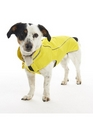 Buster Rainjacket Dog XL