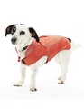 Buster Rainjacket Dog XXS