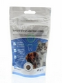 OROZYME BUCCO FRESH CROQS CAT/DOG -10KG 60G