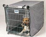 DOG RESIDENCE: COVER 50CM XS