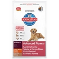 Hill's Science Plan Large Br. Lam 12kg (Advanced Fitness)