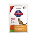 Hill's Science Plan - Adult Optimal Care Rabbit (10kg)