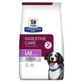Hill's - i/d Sensitive (5kg) - Prescription Diet
