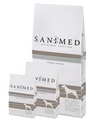 Sanimed Intestinal 12,5kg