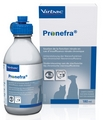 Pronefra 180ml