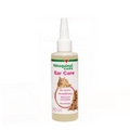 VTQ EAR CARE 60ML