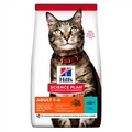 Hill's Science Plan - Adult Optimal Care Tonijn (10kg)