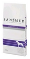 Sanimed Atopy/Sensitive 12,5kg
