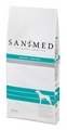 Sanimed Weight Control 12,5kg