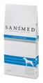 Sanimed Weight Reduction 12,5kg