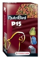 VERSELE LAGA NUTRIBIRD P15 TROPICAL 5X1KG