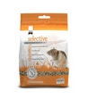 SUPREME SCIENCE SELECTIVE Rat 1,5kg