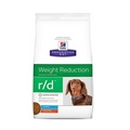 Hill's - r/d Mini (6kg) - Prescription Diet
