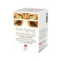 ANTI AGEING 60CO