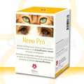 RENO PROTECT 30CO