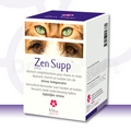 ZEN SUPP 60CO