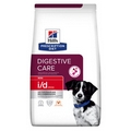 Hill's - i/d Stress Mini (5kg) - Prescription Diet