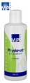 PHYSIOVET 200ML