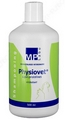 PHYSIOVET 500ML