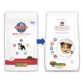 HILL'S VetEssentials Puppy Large Breed 12kg