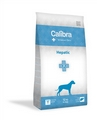 Calibra VDiet Canine Hepatic 12kg